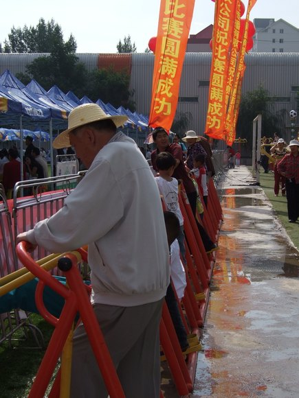 http://www.m8j.net/data/List/Photos-102/xining2007-13.jpg
