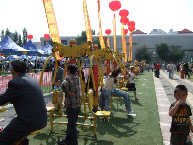 http://www.m8j.net/data/List/Photos-102/xining2007-14.jpg