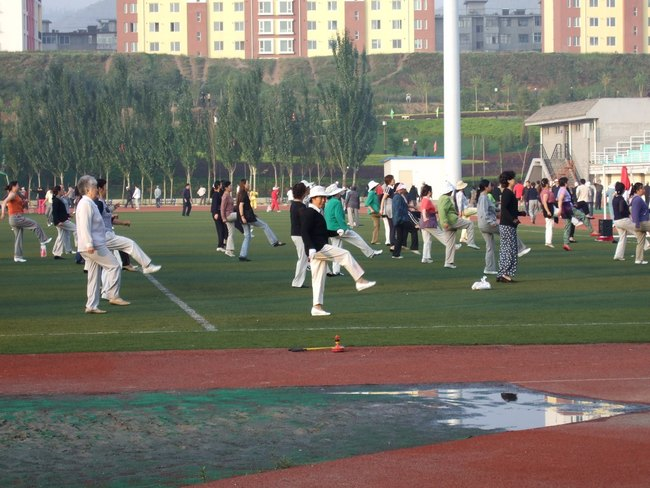 http://www.m8j.net/data/List/Photos-102/xining2007-29.jpg