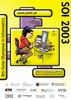 Poster SOI 2003