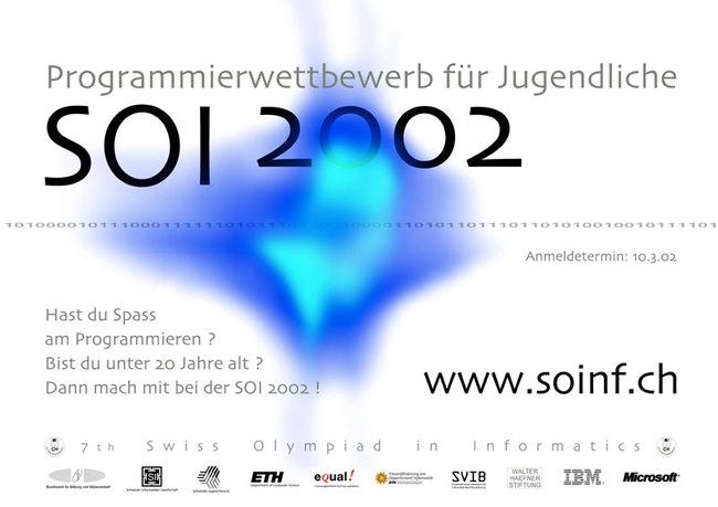 http://www.m8j.net/data/List/Photos-137/soi-plakat.jpg