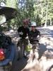 south lake tahoe (lovers leap)