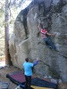 the force / the farce v9, camp 4