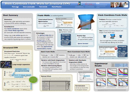 poster-block-FW-struct-small.png